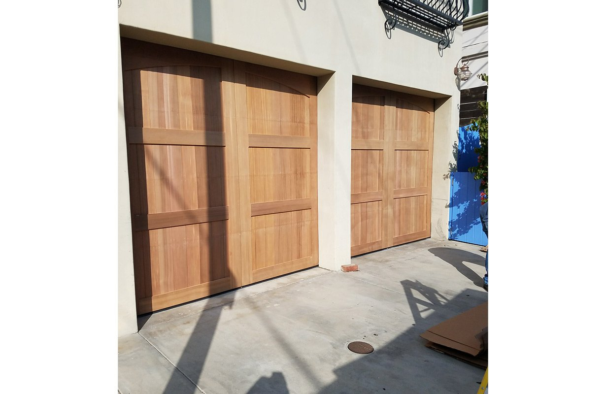 garage_doors_gallery