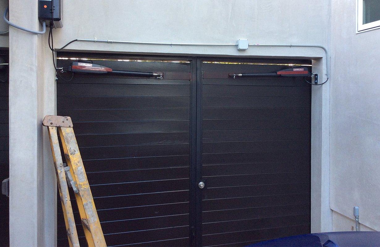 garage_doors_gallery2
