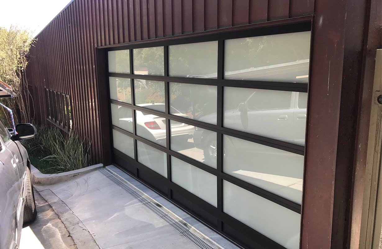 garage_doors_gallery4