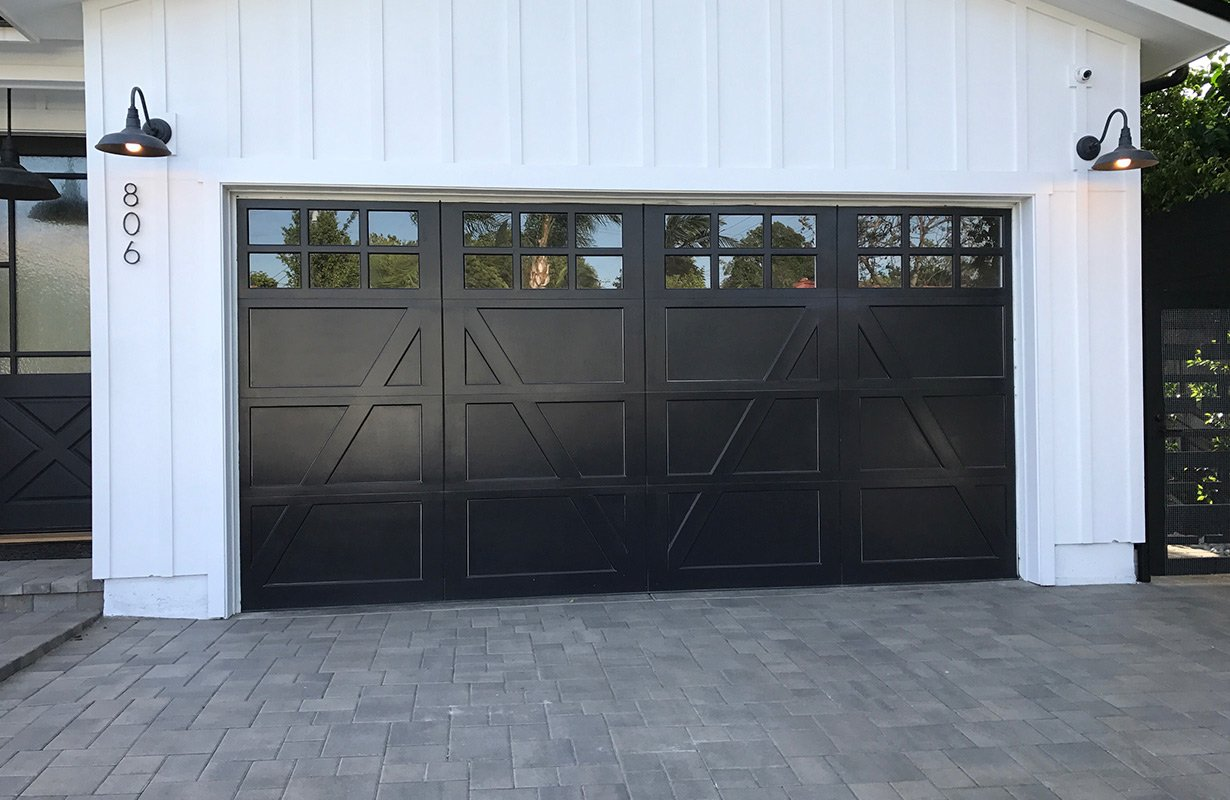garage_doors_gallery5